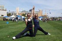 Yoga for Hope3