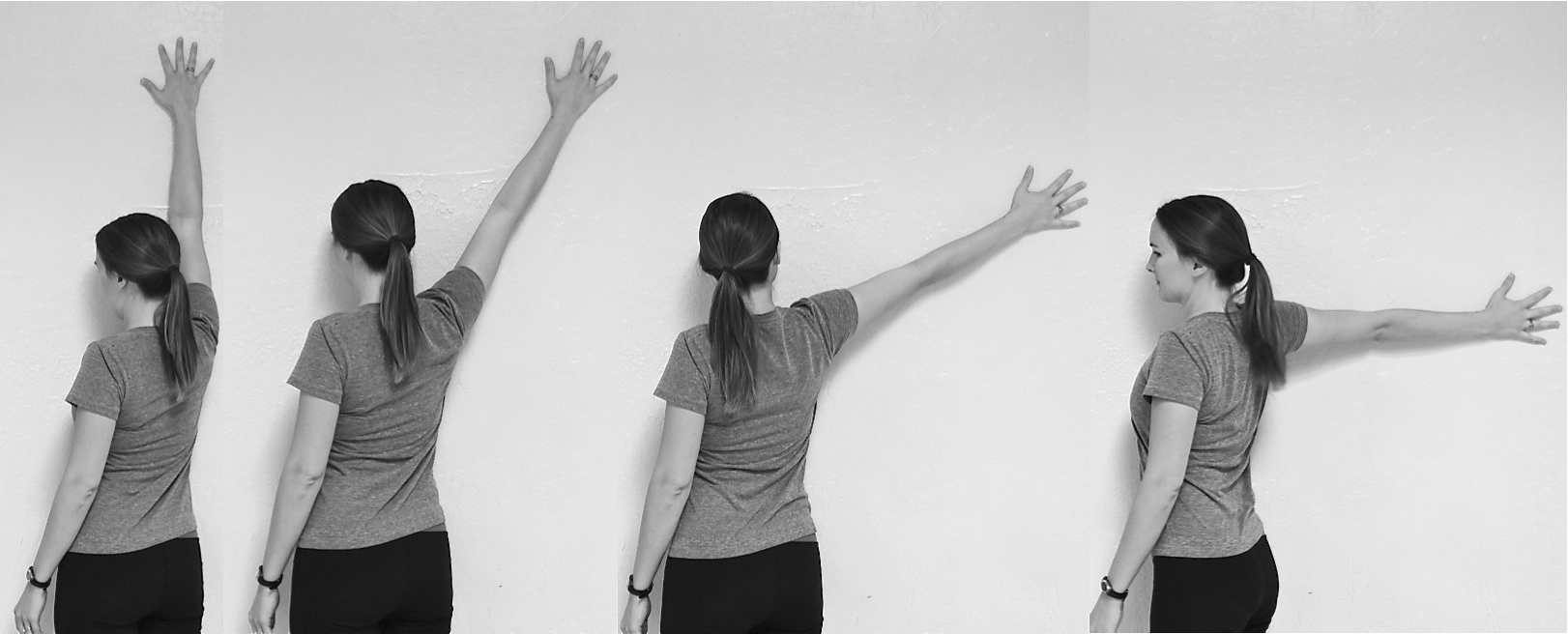 Yoga for Neck Pain Relief - Flex Physical Therapy in ...