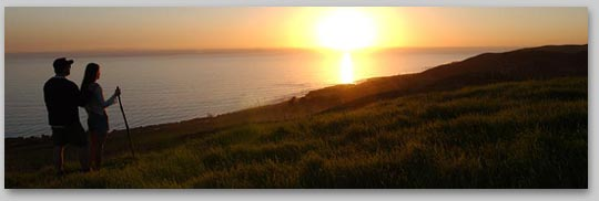 sunset_pano