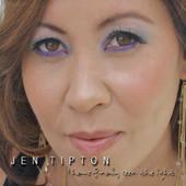 Jen Tipton