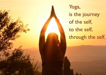 yoga-journey-quote