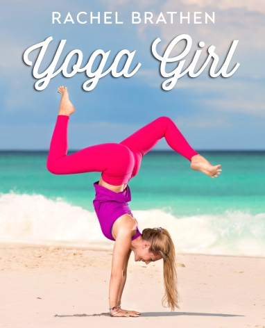 yogagirl_US-cover