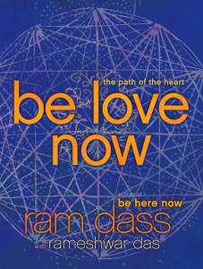 Be-Love-Now-FINAL-8-25-10-227x300
