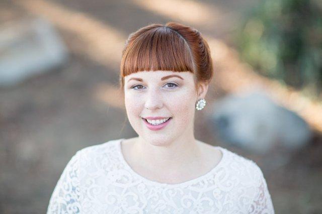 Emily Gaspar