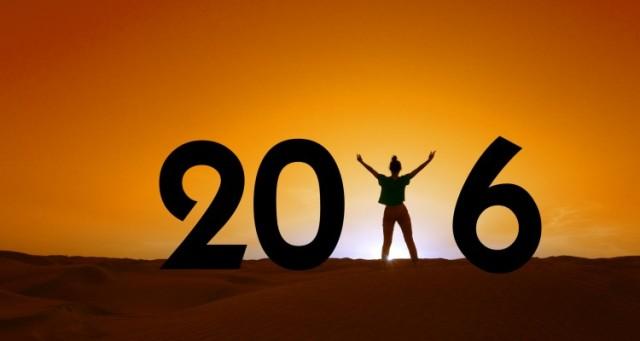 New.Year_.2016.orange.stock_.medium-750x400