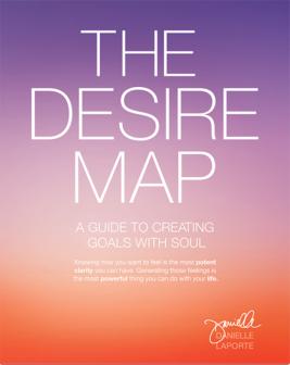 main-desire-book